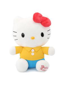 헬로키티 봉제인형 골프 / 캐릭터 / 어린이 / 선물