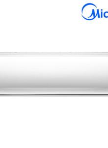 [공식인증점]미디어 2017년 벽걸이에어컨 냉방전용 6평형 에어컨 KRC06FMS 기본설치비무료, 전국무료배송 캐리어공식인증점 한일전기 판매