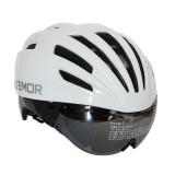 STEMOR_AERO-1 white black