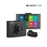 [무상장착] 블랙뷰 DR5500L-2CH (16GB) FullHD ADAS / 나이트비전 / 포맷프리 / 가성비 甲/ 저렴한 블랙박스