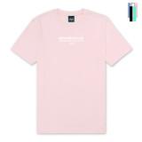 [오리수] ORISUE T-shirts S4 티셔츠 반팔