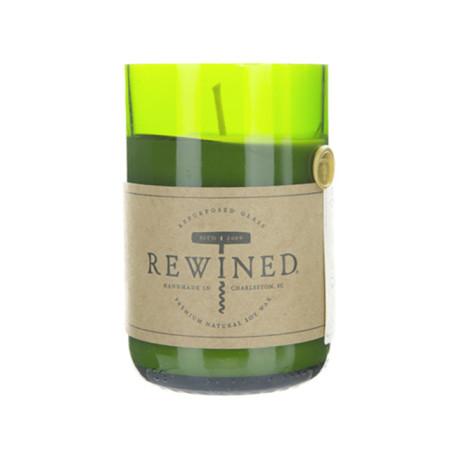 [리와인드]캔들-스파이크사이더 (Rewined)Candle-Spiked cider