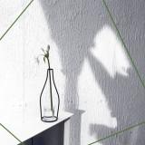 NUDE VASE ( H290 ) + GLASS VASE / 무드니 누드 화병