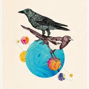 [Yoanna]Lunar-July-7_Poster