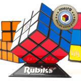 RUBIK'S 정품 3X3X3 ALL NEW 루빅스 큐브