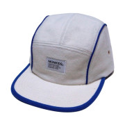 MONKIDS Piping Sports Cap 2컬러