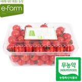 [이팜] 무농약 방울토마토(특)(1kg)