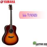 야마하 LL-TA (SB) / YAMAHA / 세팅발송