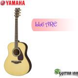 야마하 LL6 ARE / YAMAHA / 세팅발송