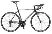 [시승리퍼이월상품] 휠러 로드카본포크자전거 시마노클라시스16단 9.6kg
