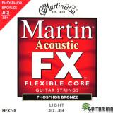마틴 MFX740FX 보스포브론즈 Light