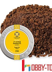 일본차 LUPICIA 루피시아 민들레차 잎차 30g