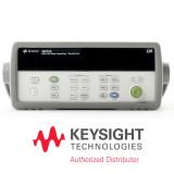 34972A 키사이트 데이터수집장치 Data Acquisition/Switch Unit