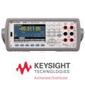 34465A 키사이트 디지털멀티미터 Truevolt Digital Multimeter