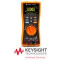U1273A 키사이트 핸드형 디지털멀티미터