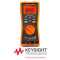 U1271A 키사이트 핸드형 디지털멀티미터