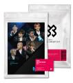 비투비 팬즈 비디오 카드 EP03 BTOB TIME CONCERT 2017