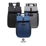 쓸데없이 고퀄 OZUKO-8969 도난방지백팩/스포츠백팩/라이딩백팩/여행용백팩/데일리백팩/노트북 백팩/기내용백팩/큰가방/노트북백팩/방수백팩/남여공용 학생백팩/노트북가방