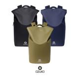 쓸데없이 고퀄 OZUKO-8961 백팩/스포츠백팩/라이딩백팩/여행용백팩/데일리백팩/노트북 백팩/기내용백팩/큰가방/노트북백팩/방수백팩/남여공용 학생백팩/노트북가방