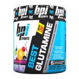[미국 직구] BEST Glutamine 50servings / 베스트 글루타민 / 근손실방지 보충제 / 글루타민 / 글루타민추천 / 근육회복