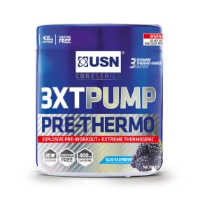 [미국 직구] 3XT Pump 40servings / 3XT 펌프 40서빙 / 운동부스터 / 근력향상 / 근지구력향상
