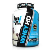 [미국 직구] Whey HD 5lbs / 웨이HD 5파운드 프로틴 / 웨이프로틴 / 단백질보충제 / 프로틴