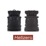 쓸데없이 고퀄 HZ-0464 20대 30대백팩 학생백팩 직장인백팩 여행백팩 노트북백팩 여성백팩 남성백팩