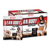 [미국 직구] Lean Body For Her 20ct / 린바디포허 20 팩 / 식사대용 프로틴 쉐이크