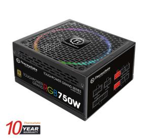 써멀테이크 ToughPower Grand RGB 750W 아스크텍