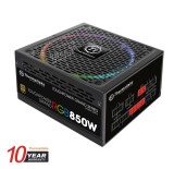 써멀테이크 ToughPower Grand RGB 850W 아스크텍