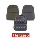 쓸데없이 고퀄 HZ-0891 20대 30대백팩 학생백팩 직장인백팩 여행백팩 노트북백팩 여성백팩 데일리백팩