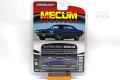 미국인기미니카 그린라이트 1970 닷지 챌린저 헤미 크롬퍼플 메컴옥션시리즈1 선물용 인테리어 드림카 64스케일 자동차피규어