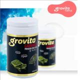 그로비타 감마루스 30g