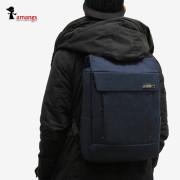 학생 회사원 노트북 백팩 J456 대학생 직장인 가방