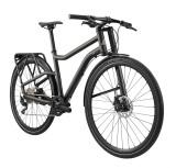 2016 캐논데일 여행용하이브리드자전거 콘트로 3 S사이즈(168~176cm)