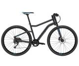 2015 캐논데일 콘트로4 출퇴용하이브리드자전거 S사이즈 (166~176cm)