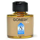 고네쉬 액상 방향제 No.8 (Gonesh Liquid Air Freshner - No8. 74ml)