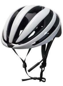 [더블유알씨] 자전거 블루투스 btin 헬멧 비트인 헬멧 블루투스 자전거헬멧 비트인헬멧 자전거헬맷 BTIN헬멧 BTIN헬맷