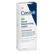 세라비 Facial 로션 PM - CeraVe Facial Moisturizing Lotion PM 3.0 fl oz