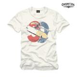 COCKPIT USA PT-32 Tee 콕핏 티셔츠