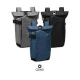 쓸데없이 고퀄 OZUKO-8905 노트북백팩/여행용백팩/데일리백팩/노트북수납/방수백팩/남여공용/대학생백팩/배낭여행/충격보호/멀티수납/학생백팩/