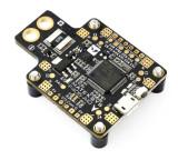 마텍 F405 AIO 올인원 플라이트 컨트롤러(OSD내장)