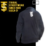 [트라이벌기어] TRIBALGEAR JACKET TTP003
