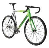 2016 캐논데일 트랙경기용 픽시자전거