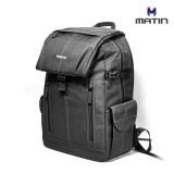 매틴 클레버220 차콜그레이/카메라가방 DSLR 노트북 M10077 (클레버220 차콜그레이)