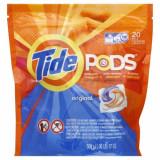 타이드포즈 고농축 캡슐세제 오리지널형 20개 - Tide Pods Original 20 ct