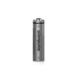 [글램팜]무선매직기 배터리