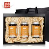 백세식품 비타민나무열매 370g 선물세트 [비타민나무열매 370X3] 무료배송