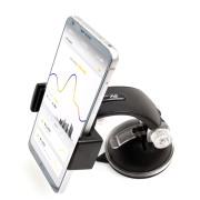 아이픽스 DS-1000 차량용 스마트폰 거치대