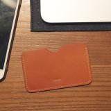 슬립 카드지갑